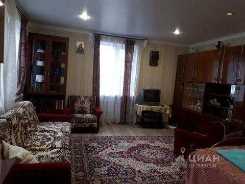 Комната Ставропольский край, Кисловодск (25.0 м) - Фото 1