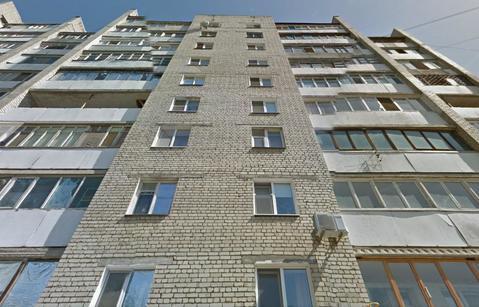 3-ка, ул. 3-я Степная, Елшанка. - Фото 1