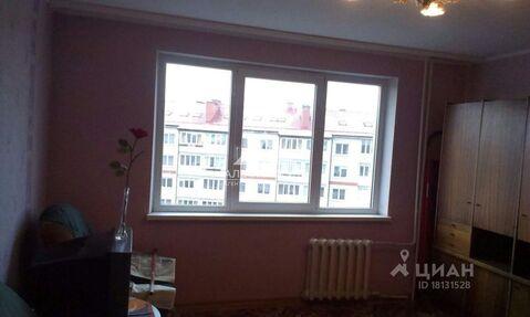 Продажа квартиры, Калининград, Ул. Заводская - Фото 1