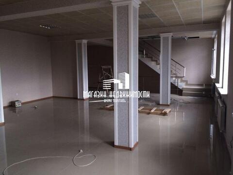 Продается или сдается помещение 330 кв.м по ул.Идарова на скэпе.№ . - Фото 5