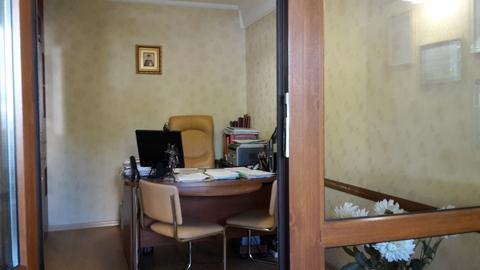 Продам отличное помещение под офис в районе Московского рынка - Фото 4