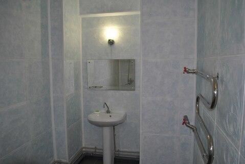 1-к квартира студийного типа - Фото 3