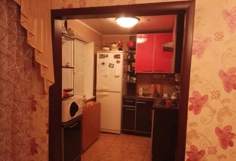 2-к квартира Хади Такташа, 83 - Фото 1