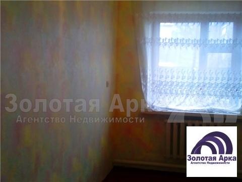 Продажа дома, Крымск, Крымский район, Ул. Шевченко 2-я - Фото 5