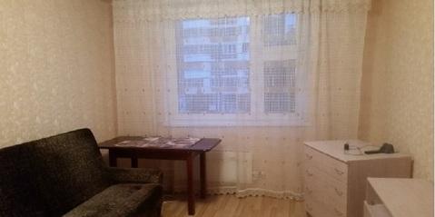 2-к.квартира на Савицкого - Фото 2