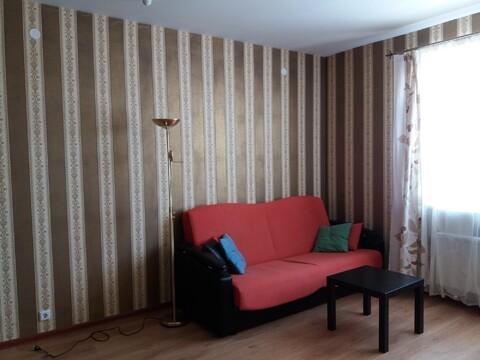 Продажа 2-х комнатной квартиры в ЖК Цветы Прикамья - Фото 5