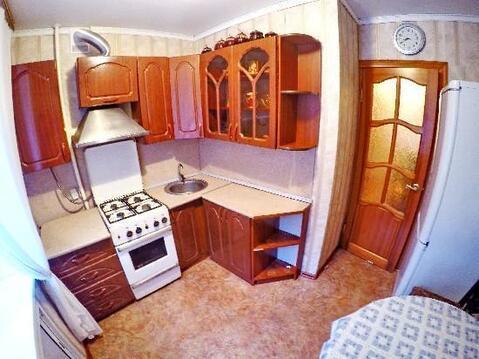 Продажа квартиры, Жигулевск, В-1 мкр. - Фото 2