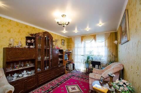 Продам 4-комн. кв. 100 кв.м. Белгород, Губкина - Фото 2