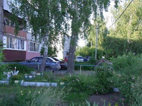 Продам 1-комн. квартиру вторичного фонда в Рязанской области в . - Фото 2