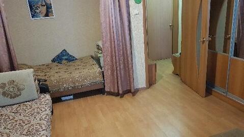 Продажа квартиры, Жигулевск, Г-1 Оборонная - Фото 2