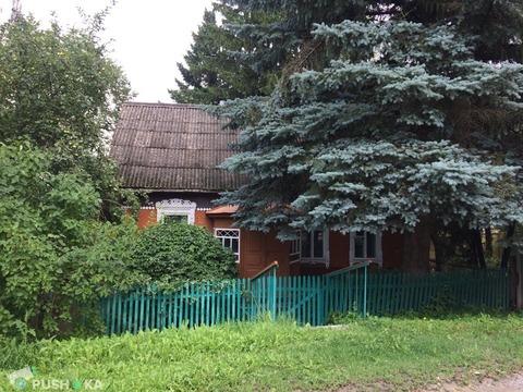 Продажа дома, Брянск, Ул. Трудовая - Фото 2