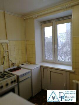 1-комнатная квартира в п. Томилино рядом с остановкой - Фото 2