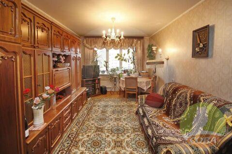 Продажа квартиры, Тюмень, Ул. Мельникайте - Фото 2