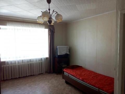 1-к, 32,5 кв.м. совсеми удобствами, ипотека, мат. капитал - Фото 5