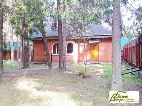 Дом в аренду414 кв. м,  30 сот, Киевское шоссе,  37 . - Фото 3