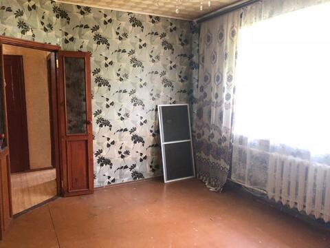2-к квартира в Александрове в отличном состоянии - Фото 3