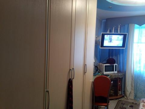 Комната на Тайфуне - Фото 2