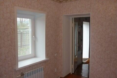 Часть дома на лтз - Фото 3