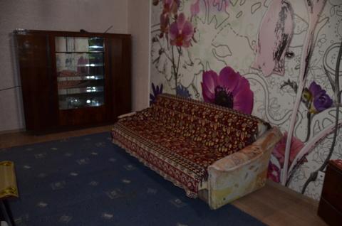 Сдается 1 комнатная квартира в Новороссийске (ул. Героев Десантников) - Фото 5