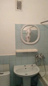 Продаю квартиру по ул.Промышленная 10 - Фото 5