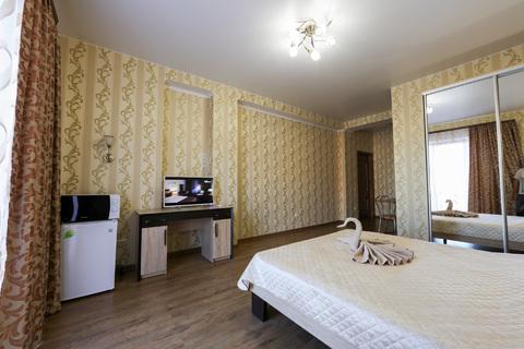Продам гостиничный бизнес в Севастополе - Фото 5