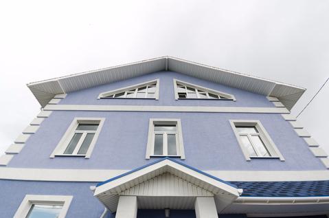 Аренда дома, Александровская, м. Московская, 1-я линия - Фото 5