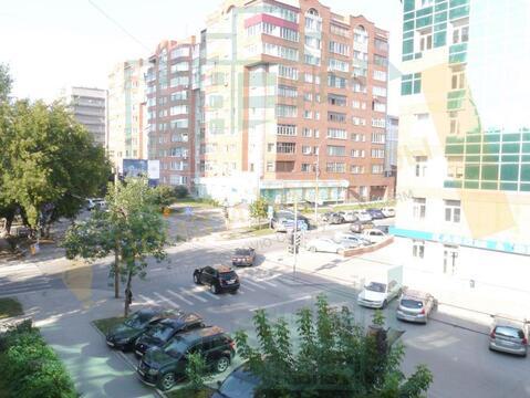 Продажа квартиры, Новосибирск, Ул. Максима Горького - Фото 2
