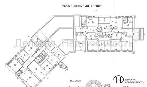 Сдается в аренду отдельностоящее здание под офис в Ижевске - Фото 5