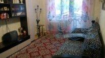 Продаётся одно комнатная квартира на ул.Рекинцо - Фото 1