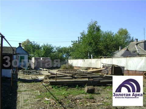 Продажа участка, Динская, Динской район, Набережная улица - Фото 2