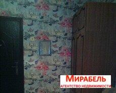Продажа комнаты, Волгоград, Ул. Дегтярева - Фото 2