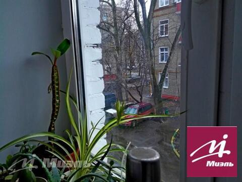 Продам 3-к квартиру, Москва г, Коптевская улица 28к2 - Фото 4