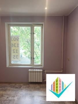 3-комнатная квартира рядом с м.Отрадное - Фото 4