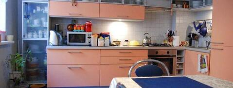 Продажа квартиры, Купить квартиру Рига, Латвия по недорогой цене, ID объекта - 313137958 - Фото 1