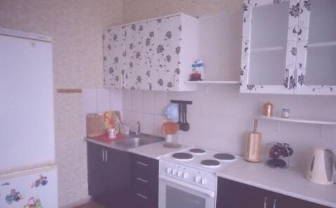 Аренда дома, Белгород, Ул. Чапаева - Фото 2