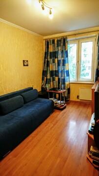 3-комнатная квартира на ул.Клинская - Фото 5