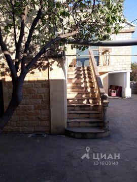 Продажа квартиры, Дагестанские Огни, Ул. Гагарина - Фото 2
