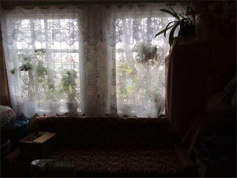 Продажа дома, Миротинский, Заокский район - Фото 5