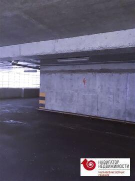 Продажа гаража, м. Калужская, Ул. Бутлерова - Фото 4