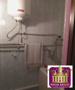 Продается квартира Респ Крым, Бахчисарайский р-н, село Табачное, ул . - Фото 4