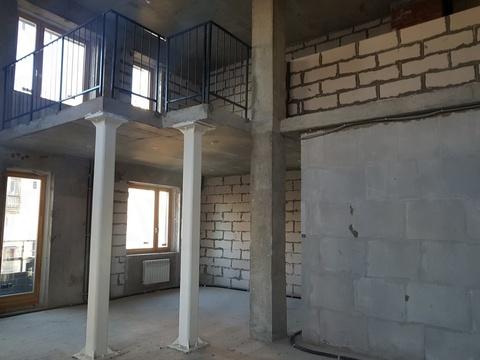 Продажа квартиры, м. Ленинский проспект, 2-й Донской пр-д - Фото 3