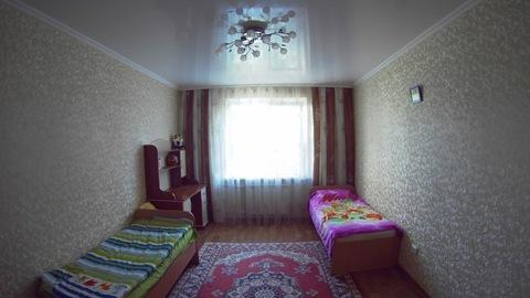 1-комнатная квартира в Кисловодске - Фото 4