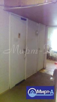 2-х комнатная квартира Дмитров, Махалина 4 - Фото 2