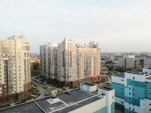 Аренда квартиры, м. Лесная, Маршала Блюхера Проспект - Фото 3