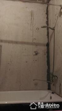3 170 000 Руб., Продается 2-комн. квартира, 65 кв.м, 15/17 ул. 65 Лет Победы, Купить квартиру в Калуге по недорогой цене, ID объекта - 317265634 - Фото 1