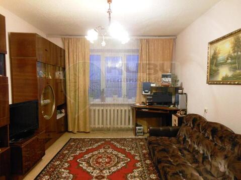 Продажа квартиры, Вологда, Ул. Гагарина - Фото 5