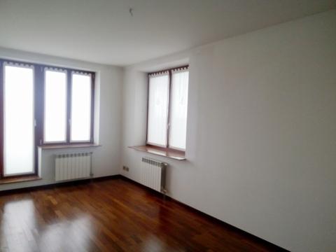 Купить квартиру в Московском районе! - Фото 3