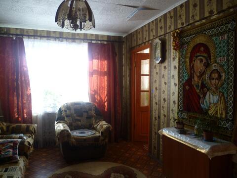 4 -х к.кв. ул. Московская 28 к.4 - Фото 2