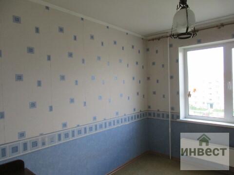 Продается 3-ех комнатная квартира, Наро-Фоминский район, п. Атепцево - Фото 4