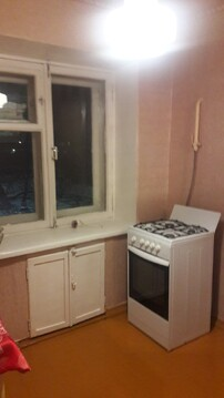 Продам 2-х комнатную на Войкова - Фото 5